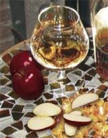 kalvados.jpg Рецепты фруктовых и ягодных бренди и настоек