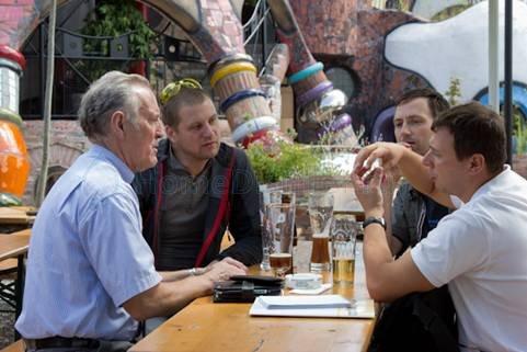 beer_clip_image020.jpg Пивоваренная поездка в Германию :)