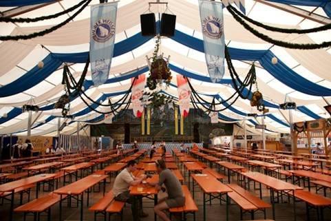 beer_clip_image028.jpg Пивоваренная поездка в Германию :)