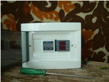 fas.jpg ИРТ-4к и РМ-2 современная автоматика колонны