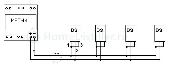 2.png ИРТ-4к и РМ-2 современная автоматика колонны