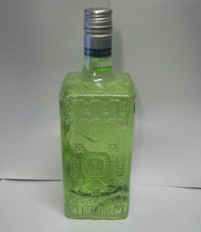 img_0266.jpg Ищу Рецепт Имитация текилы (Tequila)