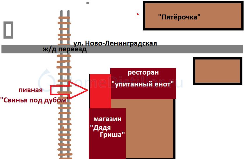 svinya.png Самогонщики Смоленщины