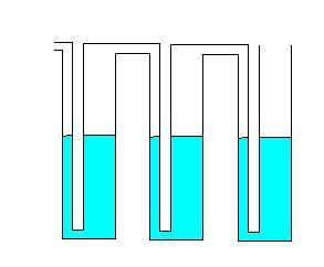 shpunt.9.jpg Идея шпунт-аппарата
