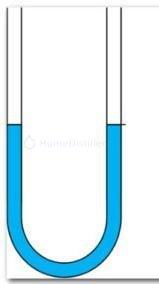 """3.3.jpg Принудительная эмульгация, как способ """"турбировать"""" спиртовую колонну"""