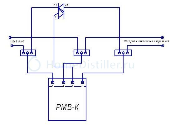 rmv-k.jpg Регулятор мощности