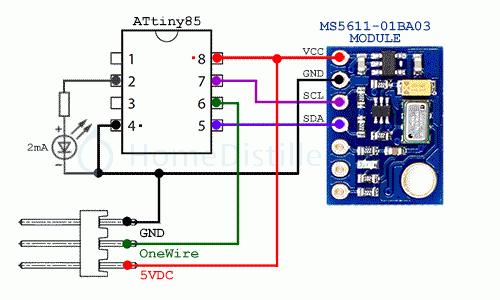 circuit.png Абсолютный датчик давления MS5611