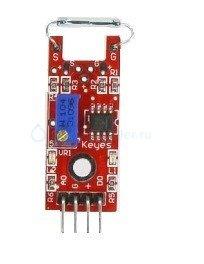 reed-switch.jpg Датчик скорости отбора на Arduino